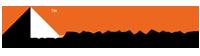 JB Doors and Windows is an Andersen Windows Certified Contractor in Saint John, IN